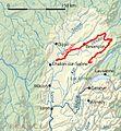 Le Doubs (carte).jpg