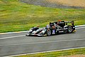 Le Mans 2013 (137 of 631) (9346994368).jpg