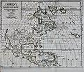 Le Mexique conquis (1752) (14598374838).jpg