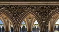 Le Mont-Saint-Michel France Detail-view-of-the-monastery-01.jpg
