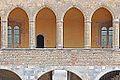 Le Palais des Rois de Majorque (Perpignan) (8839896122).jpg