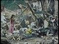 File:Le Royaume des fées (1903).webm