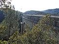 Le Tignet (Viaduc de la Siagne) (6).JPG