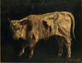 Le Veau by Gustave Courbet - Musée Courbet.png