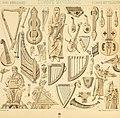 Le costume historique. Cinq cents planches, trois cents en couleurs, or et argent, deux cents en camaieu. Types principaux du vêtement et de la parure, rapprochés de ceux de l'intérieur de (14763853342).jpg