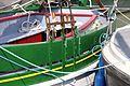 Le cotre de pêche FREPAT (10).JPG