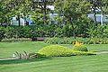Le jardin des plantes (Le Voyage, Nantes) (9224132554).jpg