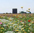 Le moulin à Boulleret.jpg