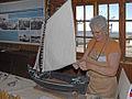 Le pôle naval (Ecomusée de Seixal) (1451684094).jpg