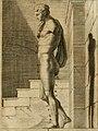 Le vite de' pittori, scultori et architetti moderni (1672) (14775648024).jpg