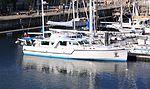 Le yacht mixte Babar (1).JPG