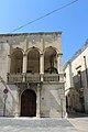 Lecce - panoramio (10).jpg