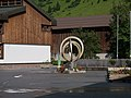 Lech - Denkmal Olympische Spiele 02.jpg