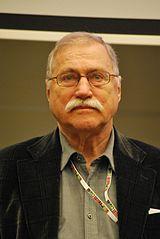 Lech Jęczmyk (2012)