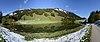 Leckner See, Hittisau 10.jpg