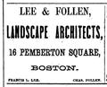 Lee PembertonSq BostonDirectory 1868.png