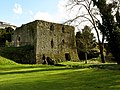 Leeds Castle - IMG 3066 (13249902315).jpg