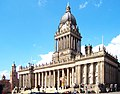 Leeds Rathaus.jpg