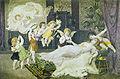 Lefler - Hochzeitstraum.jpg