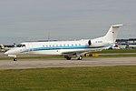 Legacy D-AHOS Air Hamburg (36174204290).jpg
