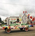 Legal County Fair parade (35468658832).jpg