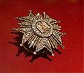 Legion honneur diamants.jpg
