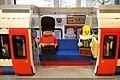 Lego Tube (32033443930).jpg
