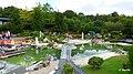 Legoland, Windsor, Anglia - panoramio (196).jpg