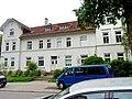 Lehrerwohnhaus Lübbersweg 3 (2).jpg