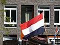 Leiden (4540981353).jpg