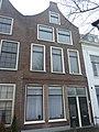Leiden - Herengracht 98.JPG