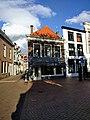 Leiden - Lange Mare 86 en 88.jpg