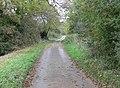 Leighfield Way - geograph.org.uk - 599103.jpg