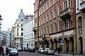 Leipzig, die Ritterstraße.jpg
