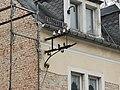 Leipziger Straße 64 Meißen 2020-01-25.jpg