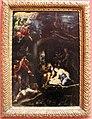 Lelio orsi, annuncio ai pastori, 1570-73 ca. 01.JPG