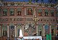 Leluchów, cerkiew św. Dymitra (HB7).jpg