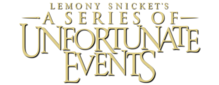 Lemony-snickets-a-series-of-unfortunate-events-movie-logo.png