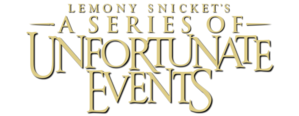 Immagine Lemony-snickets-a-series-of-unfortunate-events-movie-logo.png.
