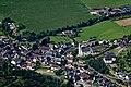 Lennestadt-Elspe St Jakobus der Ältere FFSW-0644.jpg