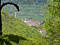 Lenningen - panoramio.jpg