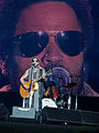 Lenny Kravitz - Rock in Rio Madrid 2012 - 27.jpg