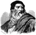 Leonardo da Vinci (ur Svenska Familj-Journalen).png