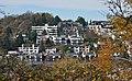 Leonberg - panoramio (10).jpg