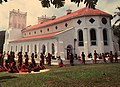 Leone church american samoa.jpg