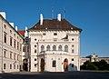 Leopold Wing - Hofburg.jpg