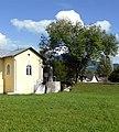 Leopoldskroner Allee 9, Salzburg (6).jpg