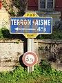 Les Alleux-FR-08-panneau vers Terron-a2.jpg