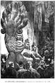 Les Antiquités Cambodgienne a l'Exposition Universelle de 1878.png