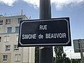 Les Folliets à Saint-Maurice-de-Beynost - 4.JPG